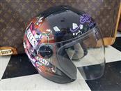 KBC HELMET Motorcycle Helmet MOTORCYCLE HELMET